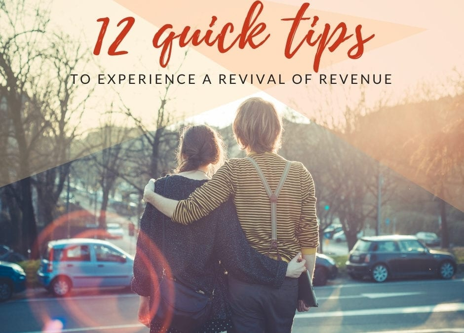 Post College Debt, Income & Worries: 12 quick tips to experience a Revival of Revenue